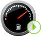 eco-SPRAY – Mejor kilometraje. Menos emissiones. Datos de eco-SPRAY.
